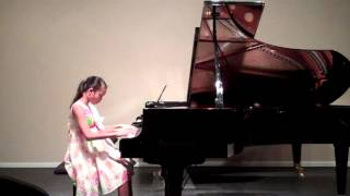 "Habanera and March from ""Carmen"" Piano Duet Musical Twins"