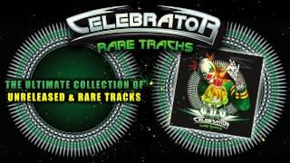 U.D.O. - Celebrator (2012) // official trailer // AFM Records