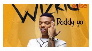 Wizkid: Is Sony Music Making  Starboy Boss Their Top Priority?   Pulse TV News