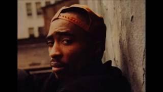 2Pac Duduk Mix (feat. Kurupt, Still Ballin')