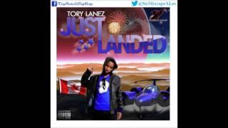 Tory Lanez - Blow It Together (Ft. Carlisha) [Just Landed]