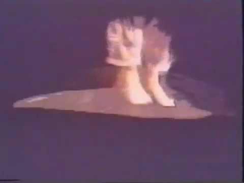 boytronic-you-the-original-1983-video-philcorso