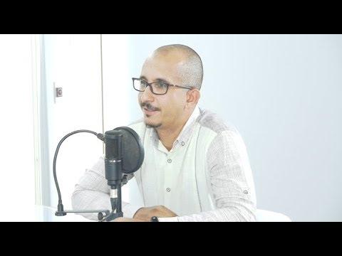 Video : Et si l'échec n'était que le point de départ !