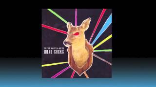 Brad Sucks - Come Back