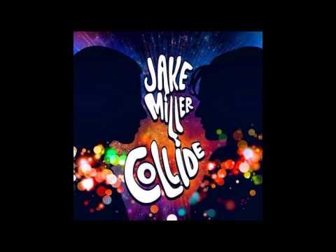 jake-miller-collide-official-audio-mayhemtrickshotters