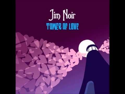 jim-noir-how-to-be-so-realwmv-gabo-narro