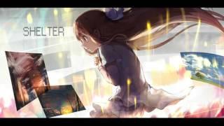 ◙Raku◙ SHELTER 【YTSS16】