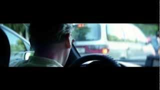 Blasted Mechanism | Surrender | Video Teaser