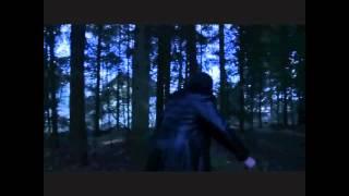 Dimmu Borgir - Da Den Kristne Satte Livet Til (Unofficial Music video)