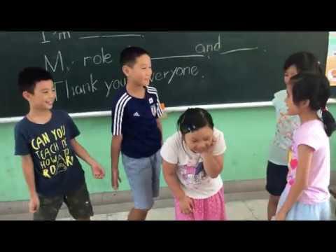108_310_L1_RT 2 - YouTube