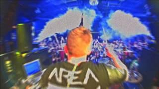 KJ Sawka Saves Christmas  - 'Live Drums' DJ Set