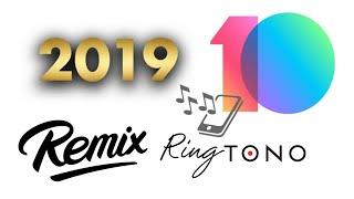 Mi Remix Ringtone 2019 Download Now! #OFIREBOL