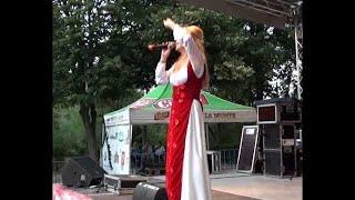 Lorenna la Fetesti-Vreau un pupic- pt concerte 0728222533