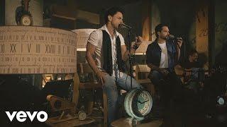 Zezé Di Camargo & Luciano - Amor de Motel