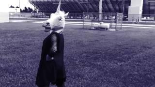 Le couleur- Femme (unofficial music video)