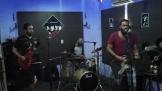 Nirvana - Drain you (jacks short version)