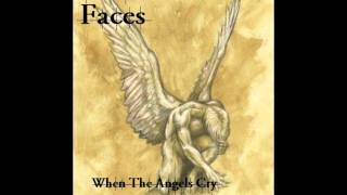 Blank Faces-EP!