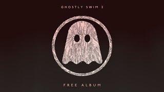 SHIGETO / TIDE POOLS (Ghostly Swim 2)