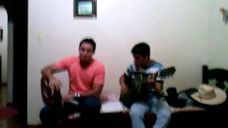 Pecado de Amor - Bruno e Diogo