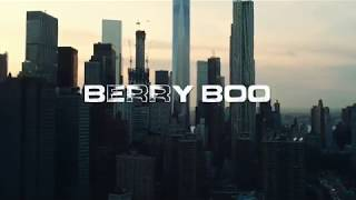 "Berry Boo ""Uncertainty"" Feat: Smith Street (Official Video)"