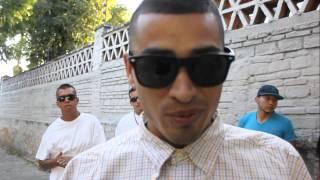 Katos - Amo mi Ciudad   Oficial Video   HD