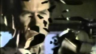 Sudden Impact 1983 TV trailer