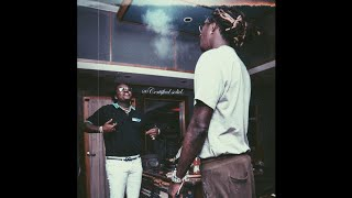 "Gunna x Lil Uzi Vert x Young Thug Type Beat ""Pour Up"" (prod.VGBeatz)"