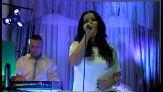 Efekt - Przetańczyć z Tobą chcę całą noc (Cover) Zespół Weselny Wyszków
