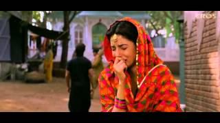Allah Jaane (Sad Version) - (Teri Meri Kahaani) HD