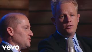 Dailey & Vincent - By the Mark (Live]