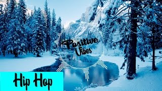 Drake Chisholm - Think About You (feat. Mia Gladstone)