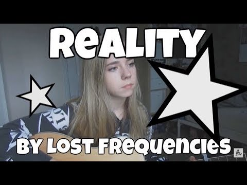 lost-frequencies-reality-acousitc-cover-abigail-kate-morgan