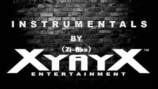 """Shootaz"" - Bobby Shmurda x Rowdy Rebel x Dave East x YFN Lucci Type Beat *2016 (Xyayx Beatz)"