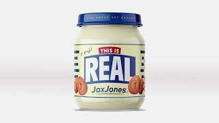 Jax Jones - This Is Real ft. Ella Henderson (Visualiser)
