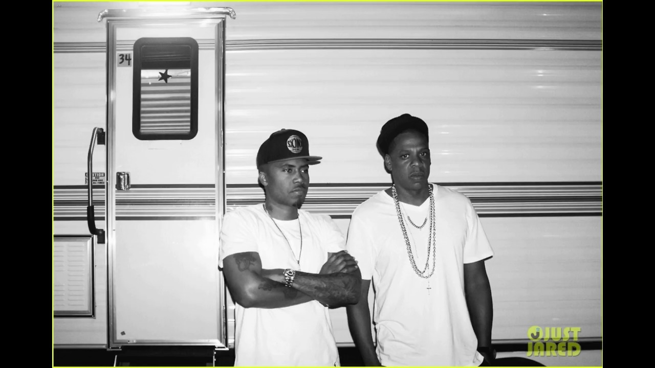 Jay-Z  Beyonce Deals Vivid Seats February