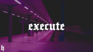 "[FREE] Hype Inspiring Epic Piano Trap Beat Hip Hop Instrumental 2017 / ""Execute"" (Prod. Homage)"