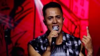 Grupo Samba Quente - TÔ NA BALADA - (DVD TÔ NA BALADA)