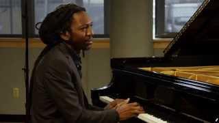 Live from the Factory Floor – Elio Villafranca Part III: Rachmaninoff