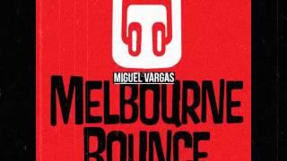 Tiësto - In The Dark (Miguel Vargas Booty Bounce 2017)