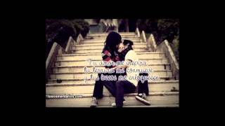 Te amo - Jessy Rose(MyC)