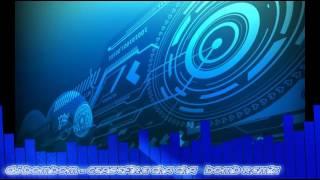 Dj BomBom - Ceasefire Cha Cha [ Bomb Remix ]