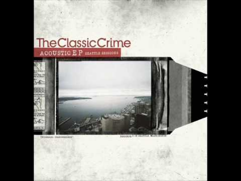 the-classic-crime-the-drink-in-my-hand-david-rothman