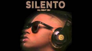 Silento - All About You (New Song!!!)