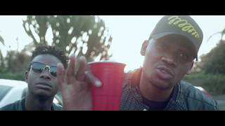 Mai VaDhikondo -  Huby Blakes ft Coco Master Zim (Official Video)