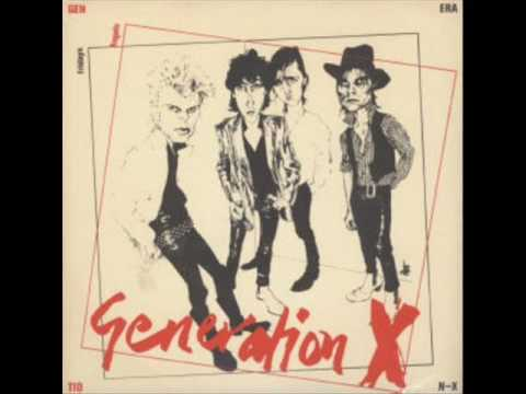 generation-x-listen-gilpow