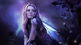 Dark Celtic Music - Faerie Queen