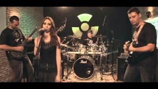 SussA - Para sempre você (Ao vivo) Oficial