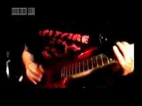 Encontrando Tortura de Elemental Sickness Letra y Video