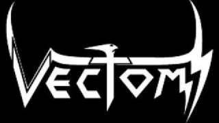 vectom-black viper