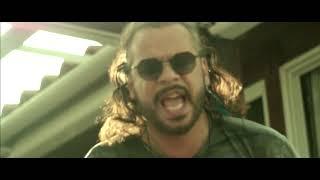 Χρήστος Δάντης ft Dj Tokuc - Καριόλα σε μισώ - Official Video Clip (Uncut Version)